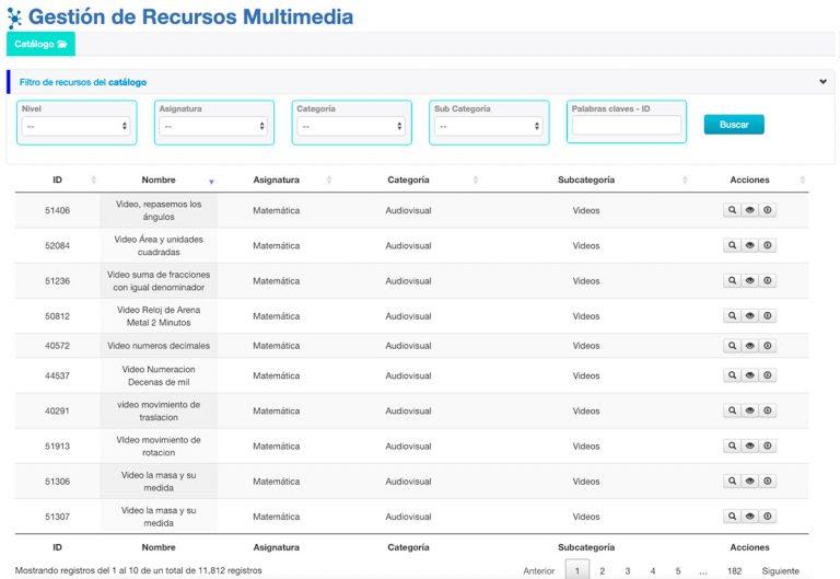 catalogo-de-recursos