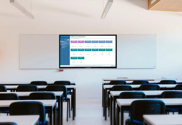 classtouch-en-el-aula